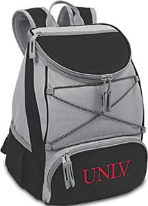 Picnic Time UNLV Rebels PTX Cooler