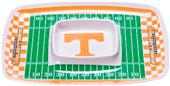 COLLEGIATE Tennessee Chips & Dip Tray (Set of 6)