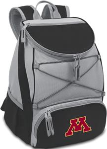Picnic Time University of Minnesota PTX Cooler
