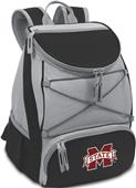 Picnic Time Mississippi State Bulldogs PTX Cooler
