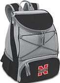 Picnic Time University of Nebraska PTX Cooler