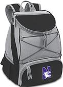 Picnic Time Northwestern University PTX Cooler