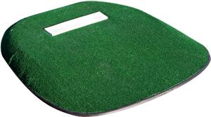 Promounds Portable Youth Baseball Practice Mound