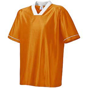 Pre-Numbered High5 Stratus soccer jerseys Closeout