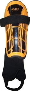 Select Miami Youth Shin Guards