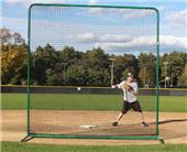 Promounds Premium 10'x10' Field Screen