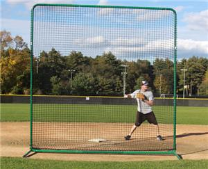 Promounds Premium 10&#39;x10&#39; Field Screen