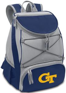 Picnic Time Georgia Tech PTX Cooler
