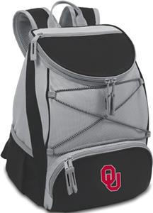 Picnic Time University of Oklahoma PTX Cooler