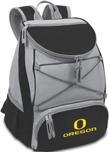 Picnic Time University of Oregon PTX Cooler