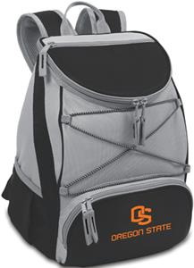 Picnic Time Oregon State Beavers PTX Cooler