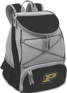 Picnic Time Purdue University PTX Cooler