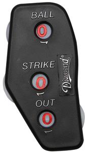 Diamond UMP-PI3 Ball Umpire 3 Function Indicator