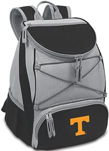 Picnic Time University of Tennessee PTX Cooler