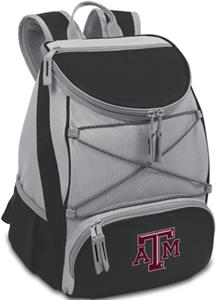 Picnic Time Texas A&M Aggies PTX Cooler