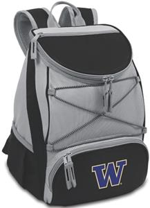 Picnic Time University of Washington PTX Cooler