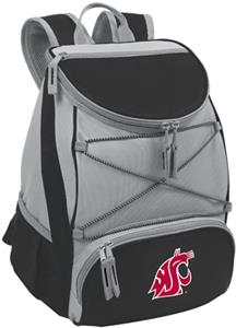 Picnic Time Washington State Cougars PTX Cooler