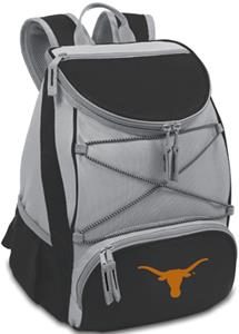 Picnic Time University of Texas PTX Cooler