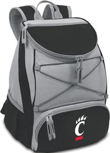 Picnic Time University of Cincinnati PTX Cooler