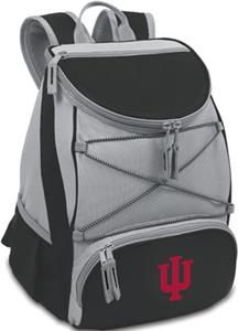 Picnic Time Indiana University Hoosiers PTX Cooler