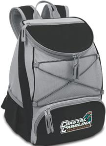 Picnic Time Coastal Carolina PTX Cooler