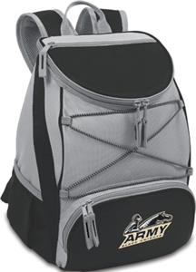 Picnic Time US Military Academy Army PTX Cooler