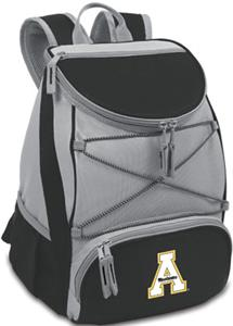 Picnic Time Appalachian State PTX Cooler