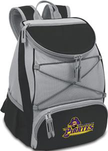 Picnic Time East Carolina Pirates PTX Cooler