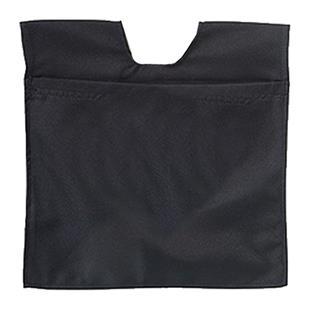 Diamond UMP-Ball Baseball/Softball Umpire Bags