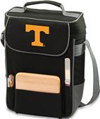 Picnic Time University of Tennessee Duet Wine Tote