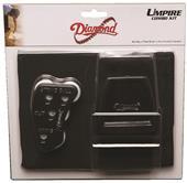 Diamond Baseball Umpires Kit