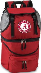 Picnic Time University of Alabama Zuma Backpack