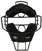 Diamond DFM-iX3 UMP Baseball Umpires Mask