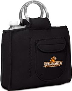 Picnic Time Bowling Green State Milano Lunch Tote