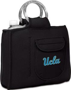Picnic Time UCLA Bruins Milano Lunch Tote