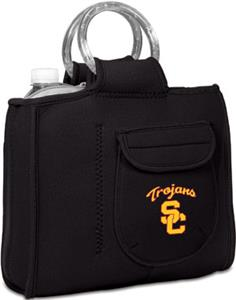 Picnic Time USC Trojans Milano Lunch Tote