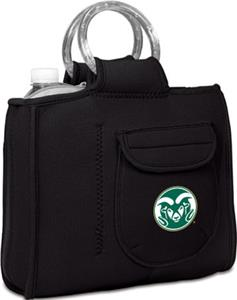 Picnic Time Colorado State Milano Lunch Tote