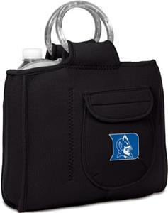 Picnic Time Duke University Milano Lunch Tote