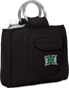 Picnic Time University of Hawaii Milano Lunch Tote