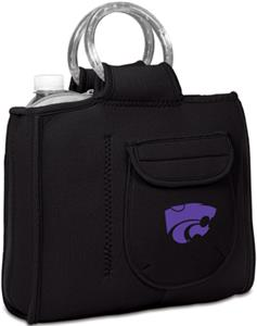 Picnic Time Kansas State Milano Lunch Tote
