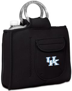 Picnic Time University Kentucky Milano Lunch Tote