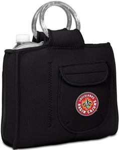 Picnic Time University of Louisiana Milano Tote