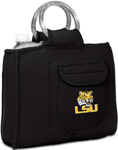 Picnic Time LSU Tigers Milano Lunch Tote