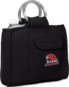 Picnic Time Miami University (Ohio) Milano Tote