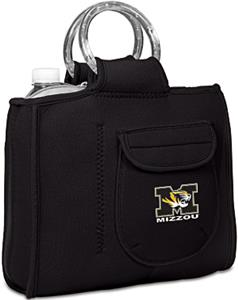 Picnic Time University Missouri Milano Lunch Tote