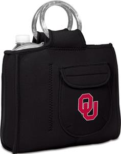 Picnic Time University Oklahoma Milano Lunch Tote