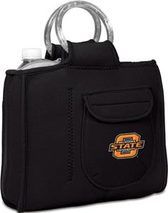 Picnic Time Oklahoma State Milano Lunch Tote