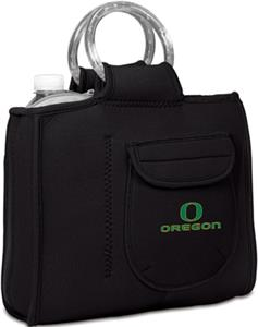 Picnic Time University of Oregon Milano Lunch Tote