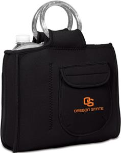 Picnic Time Oregon State Milano Lunch Tote