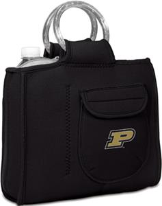 Picnic Time Purdue University Milano Lunch Tote